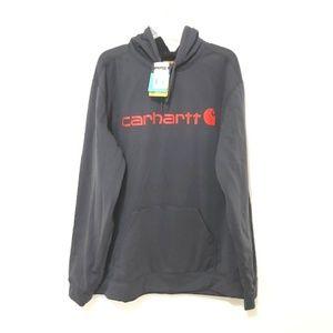 Carhartt Force Extremes Signature Sweatshirt